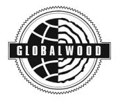 GLOBALWOOD